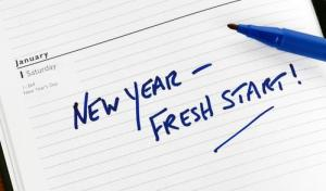 new_year_s_resolution